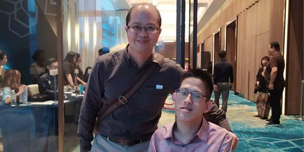 ASTAR_Adrian Tan Zeng Yi _600x300