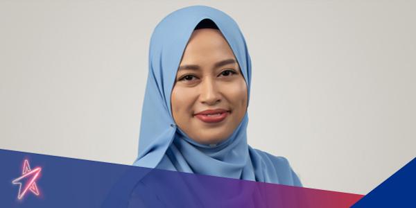 Dr_Siti_Thumbnail_600x300