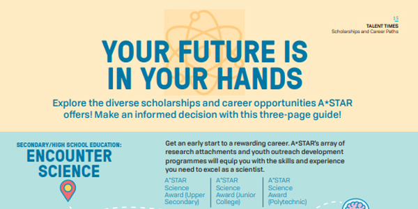 face-astar-your-future-is-in-your-hands-thumb-600x300