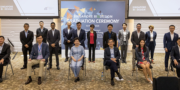 empowering asia next generation of healthtech innovators - 600x300