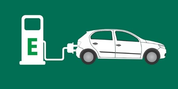 Supporting Singapore's transition to electric vehicles