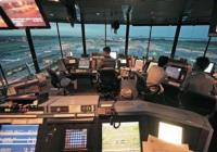 Digitisation for air traffic and airside mgmt