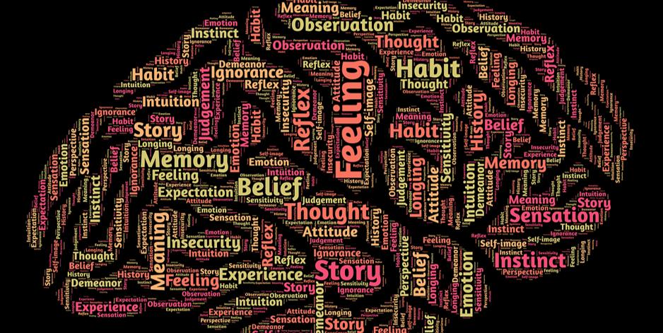Digital Emotions