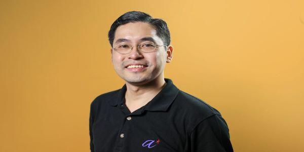 2021 03 19 Asian Scientist Feature - Loh Xian Jun (600x300)