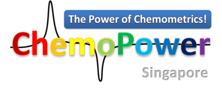 non-targeted-chemical-analysis-chemopower