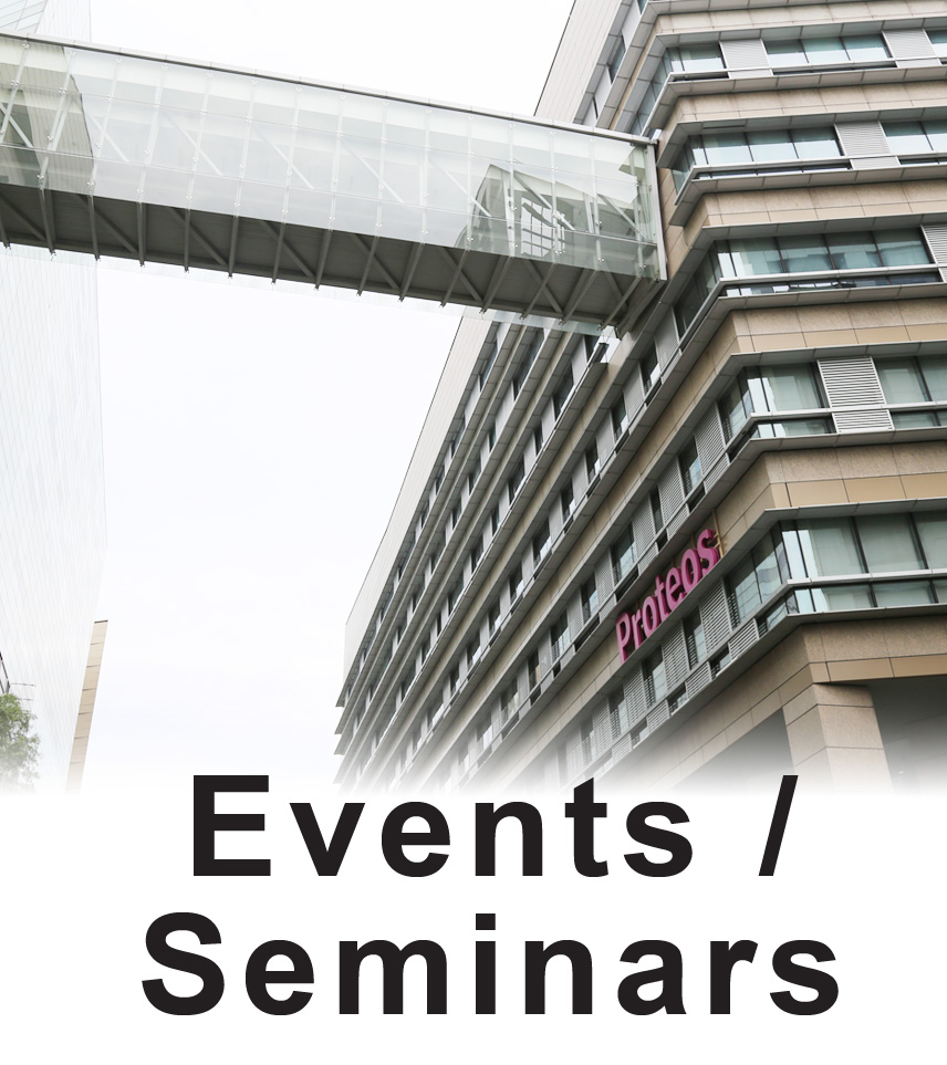 events-seminars-27022020