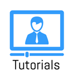 Tutorial_icon