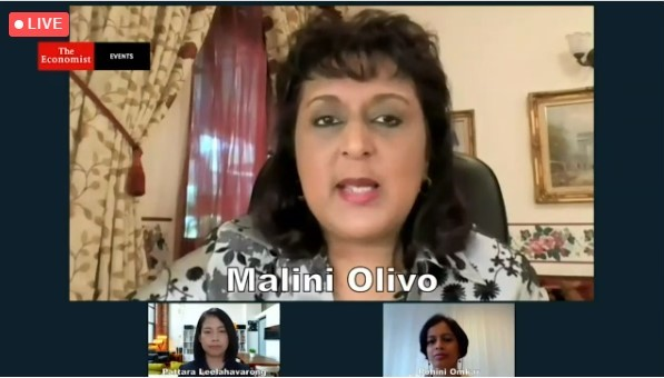 future-of-healthcare---prof-malini-olivo