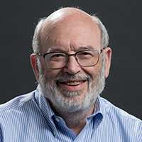 Our People_Peter Gluckman