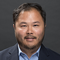 Our People_Jonathan Huang