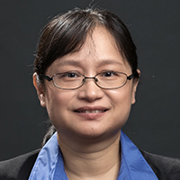 Our People_Chen Li