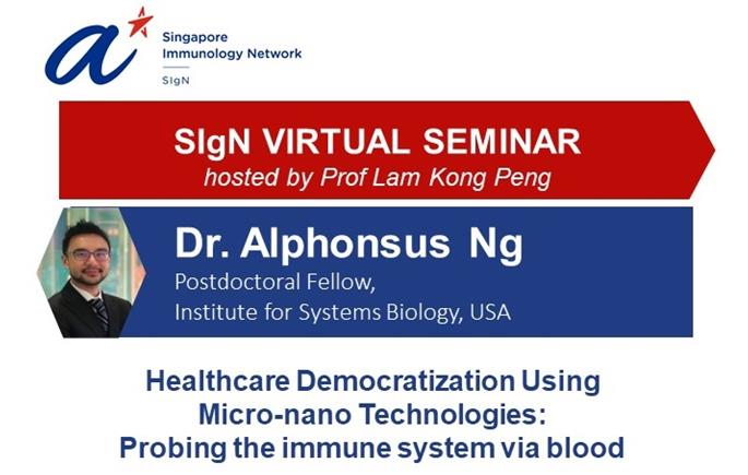 Seminar Flyer_Alphonsus Ng 23Mar21_Website