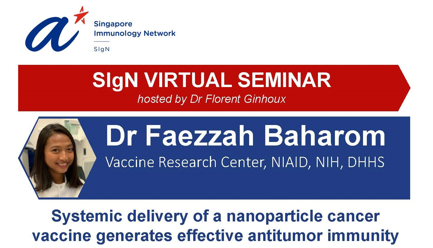 Seminar Flyer_Baharom Faezzah_website