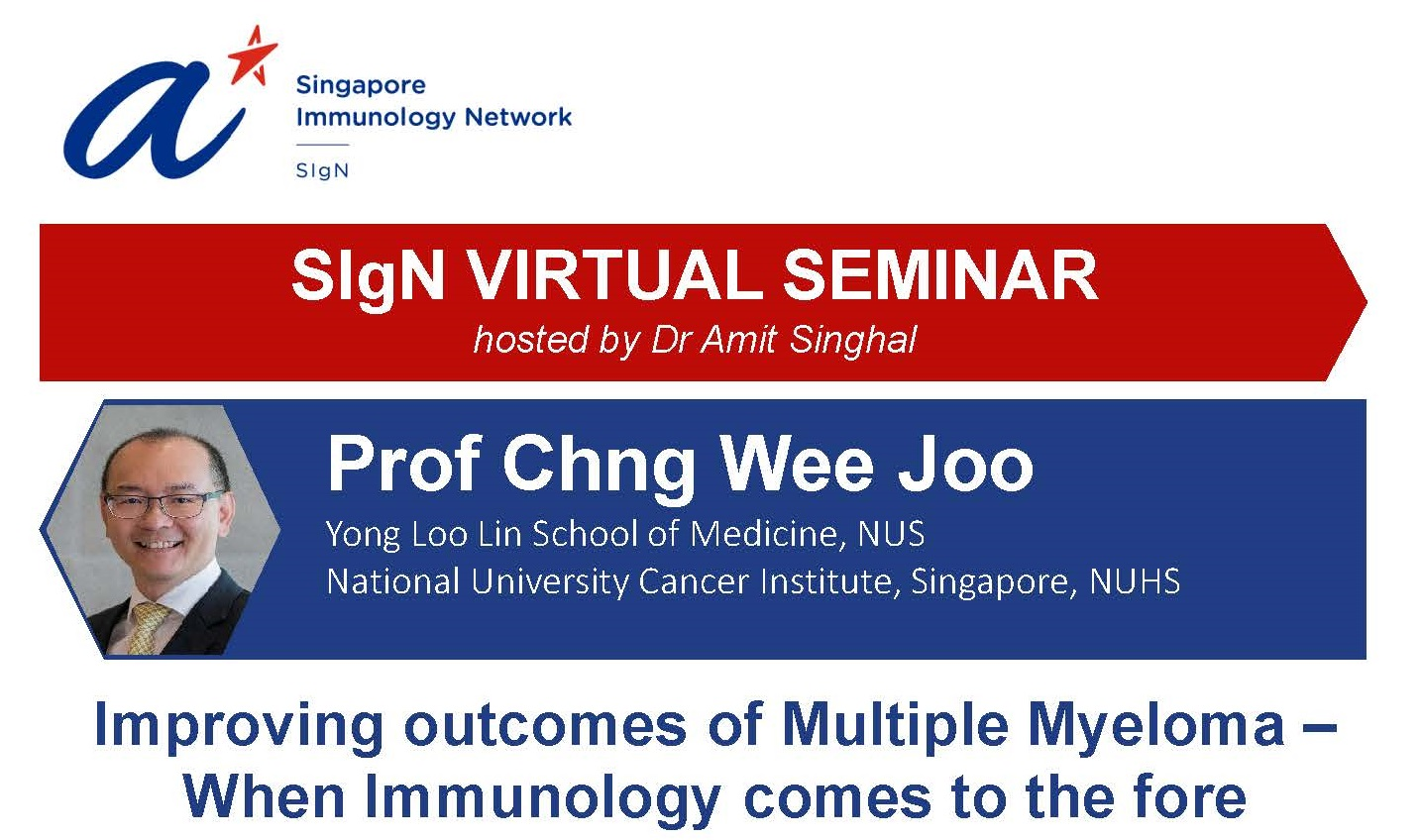 Seminar Flyer_Chng Wee Joo_website