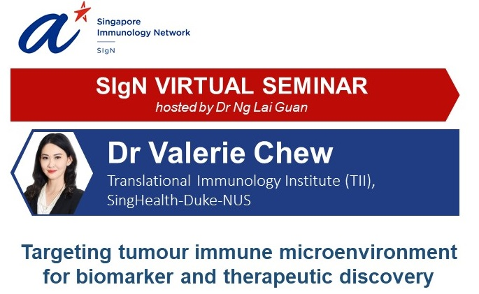 Seminar Flyer_Valerie Chew_website
