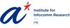 Institute-of-Infocomm-Research-Singapore-I2R
