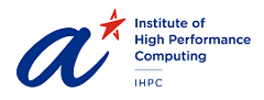 Institute-of-High-Performance-Computing-Singapore (IHPC)