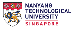 Nanyang-Technological-University-NTU