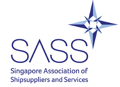 Singapore-Association-of-Shipsuppliers-and-Services
