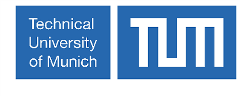 Technical-University-of-Munich-TUM