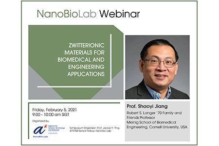 NBL Webinar Shaoyi Jiang 5 Feb_web