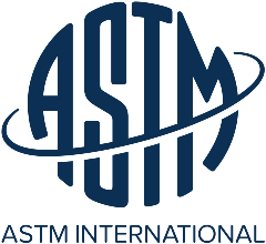 ASTM_logo.svg