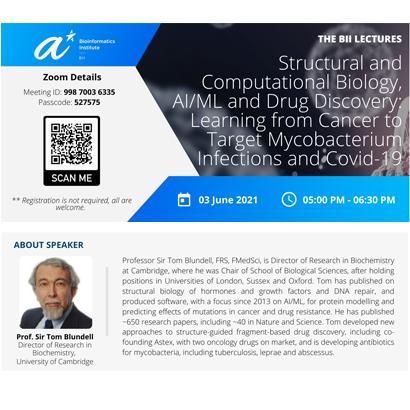 BII_Lecture5_Thumbnail