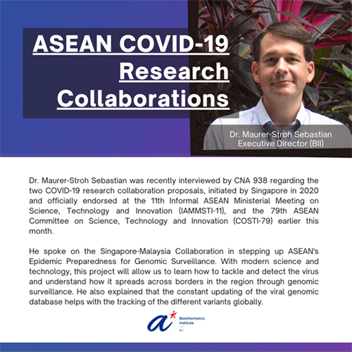 Sebastian_ASEAN