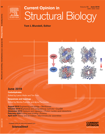 BII - Physic and Evolution of Biological Macromolecules Figure 2