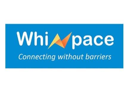 Whitpace